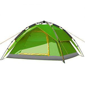 sydals camping shopping Als Kegnæs Mommark Lysabild Campingplads telt