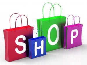 Shopping Sydals.dk Sønderborg