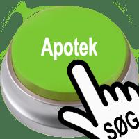 sydals Apotek als Panodil hovedpinepiller Dagligvarer shopping rygestop sønderborg mode brugskunst kalender