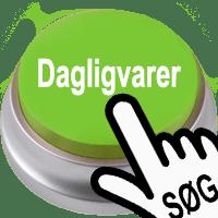 sydals als Dagligvarer shopping oplevelser sønderborg mode brugskunst genbrug kalender