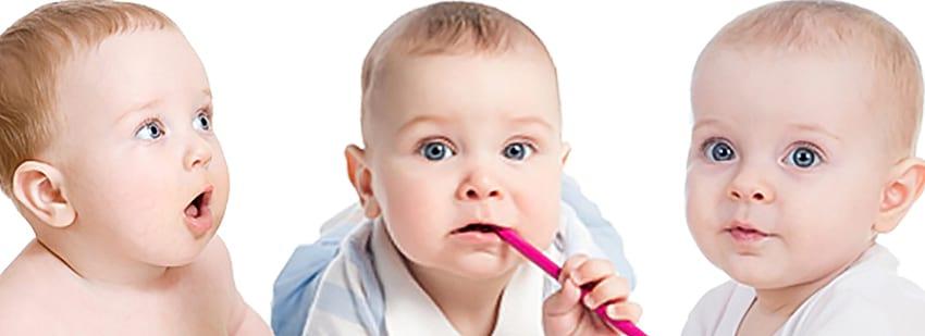 Dagpleje, Sydals, Børnepasning, Als, 6470