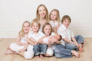 Familie sydals Als Dagpleje SFO Skole Als Sønderborg kommune