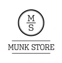 Munk Store