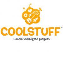 CoolStuff.dk – De fedeste gadgets