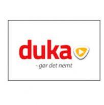 Duka Pro Computer
