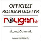 Roligan