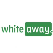 Whiteaway