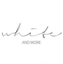 White And More | Konfirmationskjoler