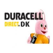 Duracell Direct