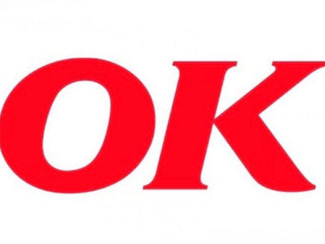 OK Skovby