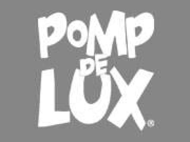 Pompdelux Sydals og omegn