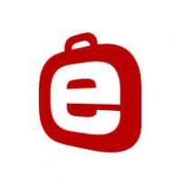 e-Tasker