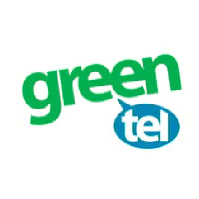 Greentel –