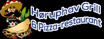 Høruphav Pizza & restaurant