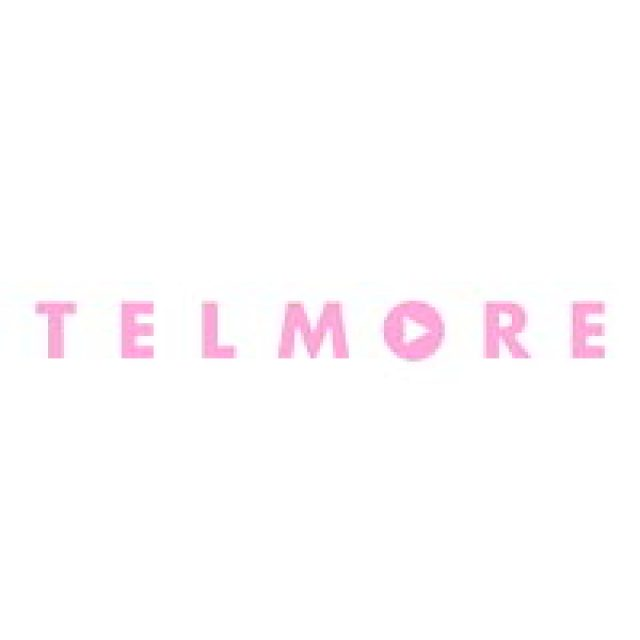 Telmore Mobilabonnement