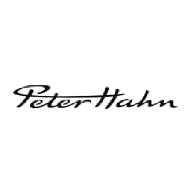 Peter Hahn