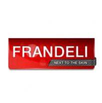 Frandeli