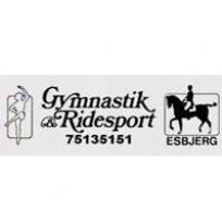 Gymnastik og ridesport