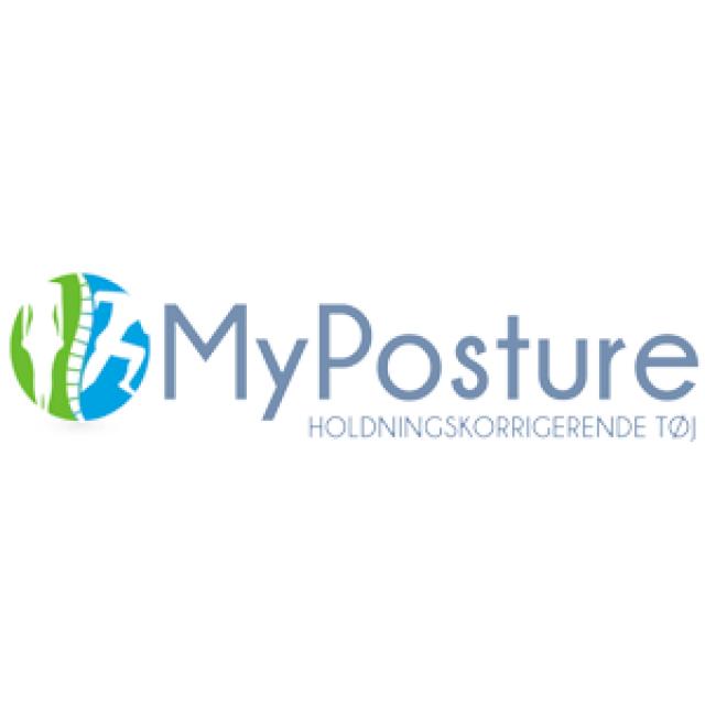 Myposture