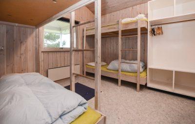 Soveværelse 3