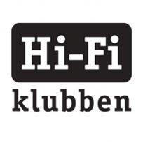 HIFI Klubben