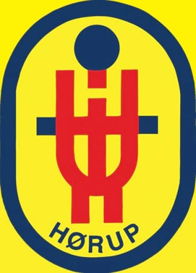 HUI – Fodbold Hørup