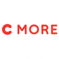 C More