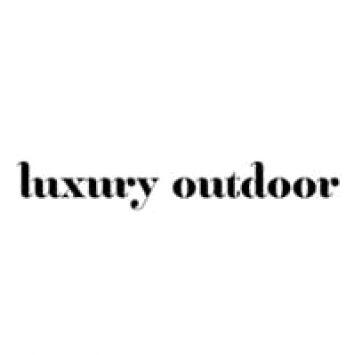 Luxury-outdoor