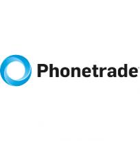 Phonetrade