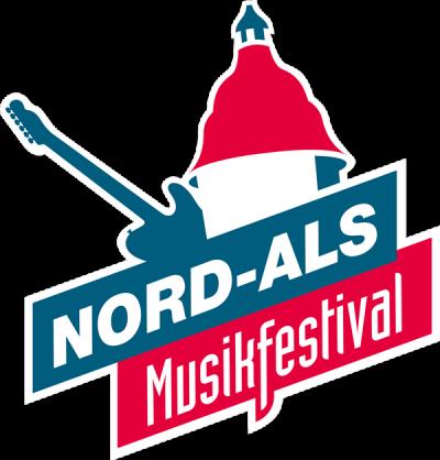 Nordals Musikfestival