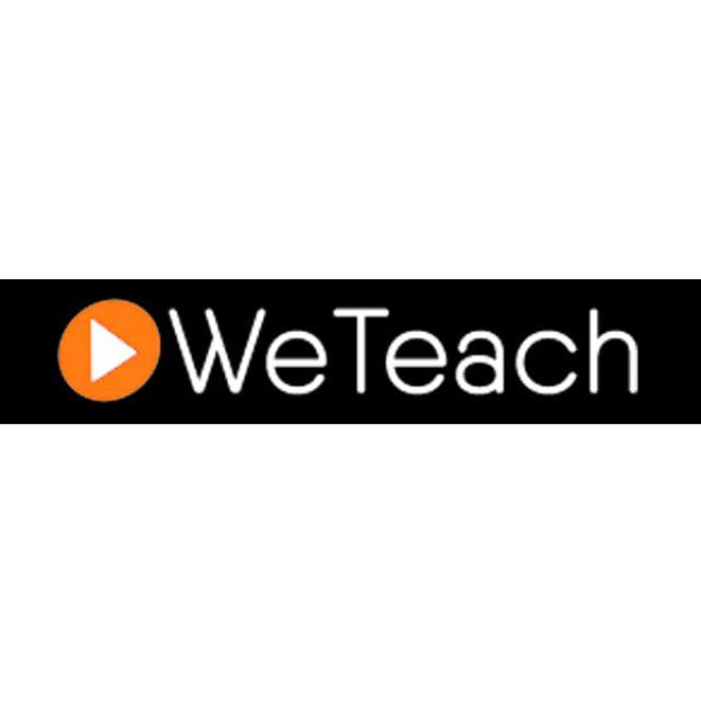 WeTeach