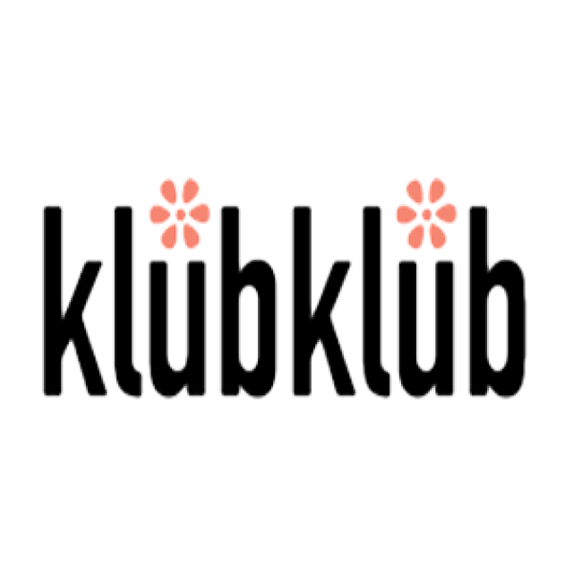 KlubKlub