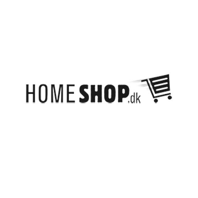 Homeshop DK