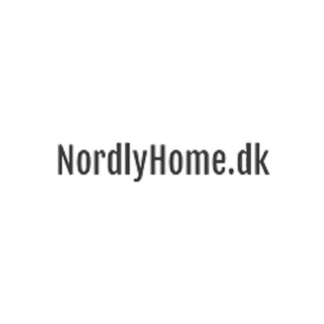 Nordlyhome.dk