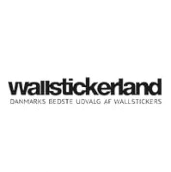 Wallstickerland