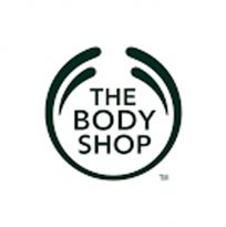 The Body Shop (9)