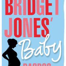 Blog om Bridget Jones's Baby