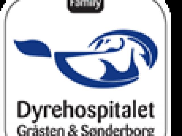 Dyrehospitalet Gråsten og Sønderborg