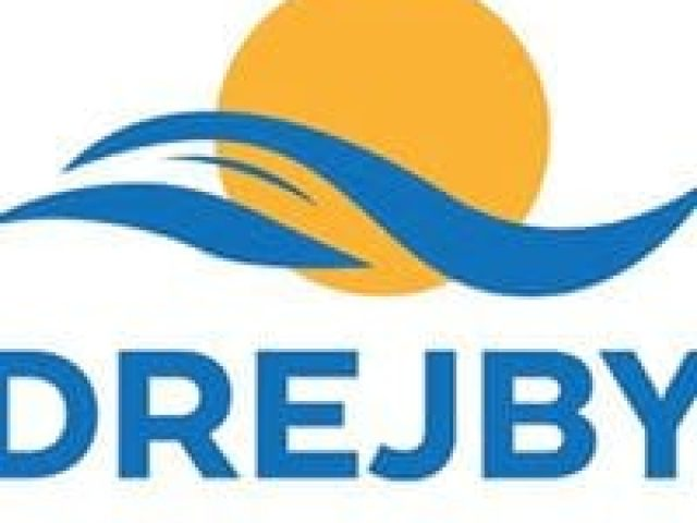 Drejby Strand Camping