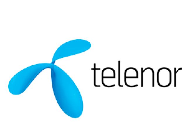 Telenor – Bilka