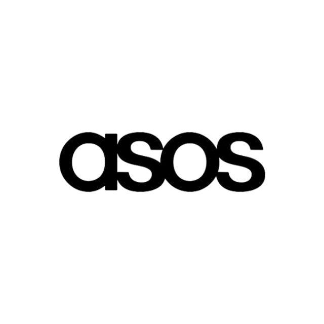 ASOS (9)