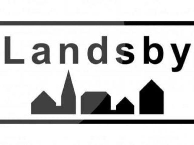 Lysabild Landsbylaug