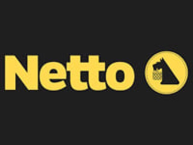 Netto Nordborg