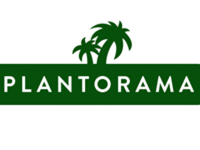 Plantorama Sønderborg