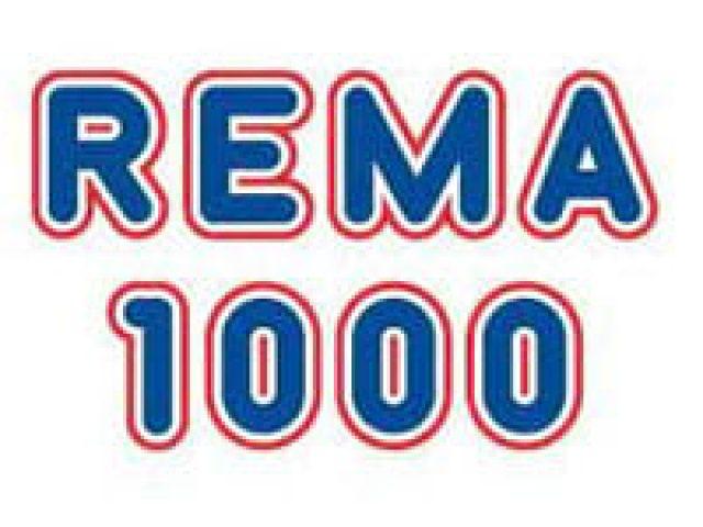Rema 1000 Dybbøl
