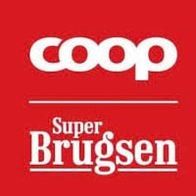 Superbrugsen Augustenborg