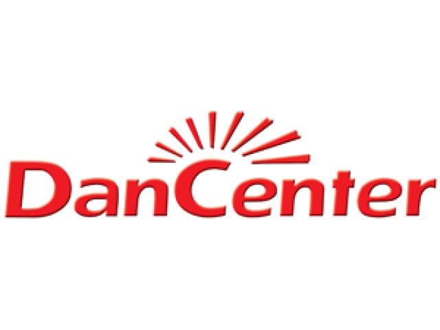 DanCenter Sønderborg
