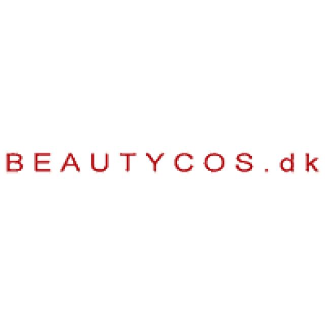 Beautycos