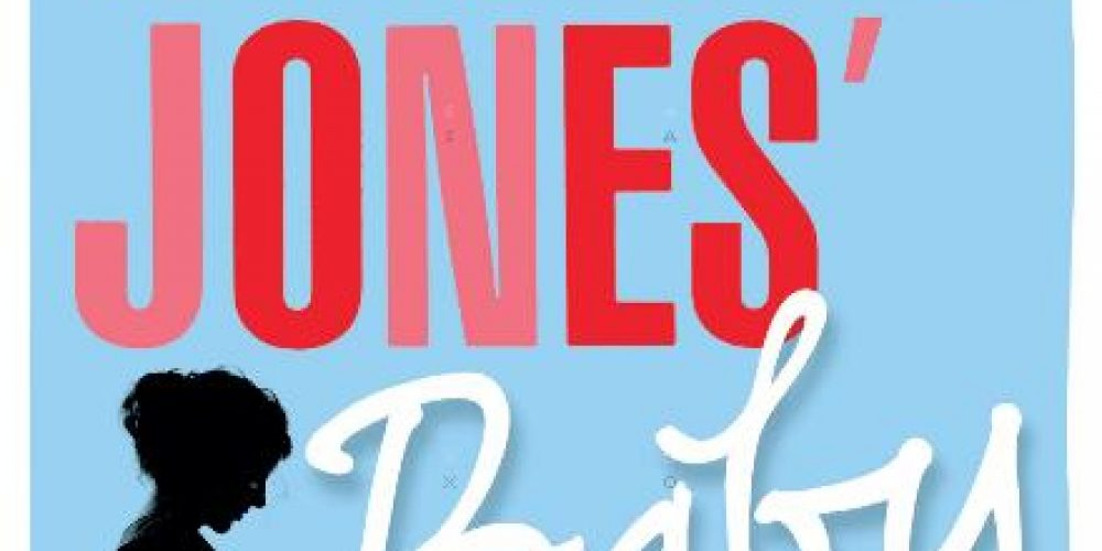 Blog om Bridget Jones's Baby
