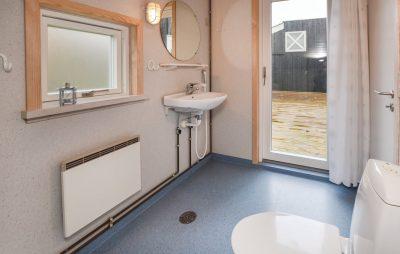 Badeværelse 2